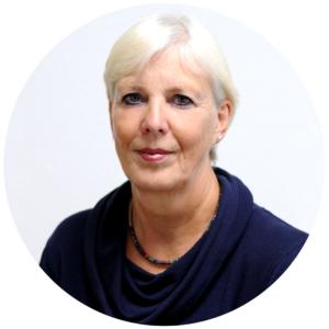 Frau Dewald