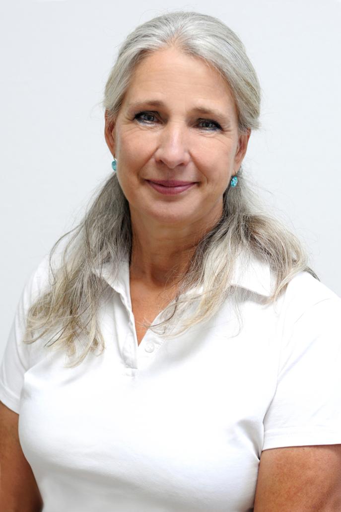 Dagmar Schöndorf