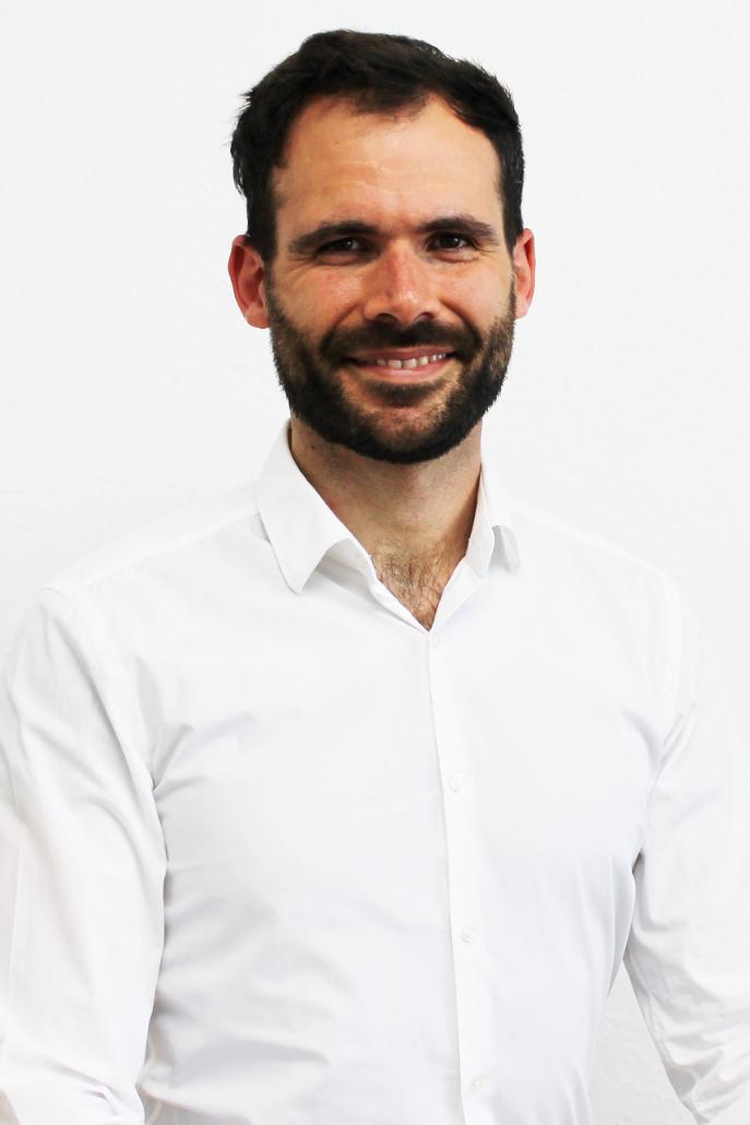 Julian Lusser